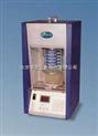 超聲波精密篩分儀(英國) 型號:SONIC SIFTER庫號:M359034