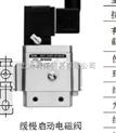 日本SMC缓慢启动电磁阀/进口SMC电磁阀