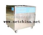 医用干燥箱(69L) 型号:HJ69-DY1200 库号:M379782