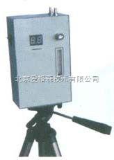 防爆型单气路大气采样仪NB5-QC-4S/中国