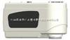 NH310国产高精密色差仪,NH310深圳三恩驰测色仪,NH-300便携式精密测色仪