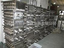 防爆不锈钢配电箱/控制箱/接线箱