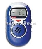 氨气便携式气体报警器