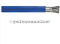 ia-KVPV等本安电缆防爆电缆