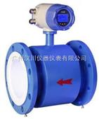 广东广州污水、污泥流量计,广州电磁流量计,流量计厂家