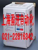 东元变频器7300PA–浙江东元变频器7300PA批发价格东元变频器维修