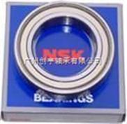 江门NSK轴承代理商/NSK高速轴承_NSK轴承报价