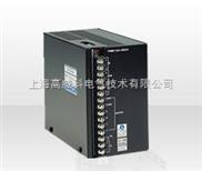 PMM-UA-4304-1两相步进电机-山洋步进电机
