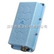 无线视频传输设备供应商,深圳无线监控系统,数字微波