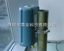 5.8G无线数字监控系统,森林防火数字监控