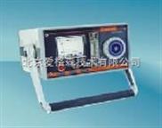 型号:RLX1-RA-601FD-SF6便携式露点仪(国产)