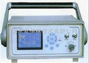 型号:ZM23-DMT-242M-精密露点仪 芬兰