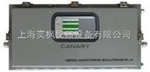 Canary便携式气体分析仪 UV/IR