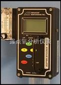 氧纯度分析仪|纯氧分析仪|医用氧浓度分析仪