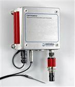 冷却镜面凝析湿度计\冷凝露点湿度计\光电式露点