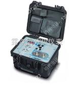 天然气CNG微量水分析仪、加气站水