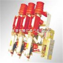 FZN□-12系列真空负荷开关及组合电器