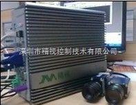 FVC320视觉控制器