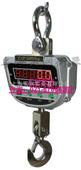 吉林1T电子吊勾称¥2012新款¥(吉)1T吊勾称价格吉林