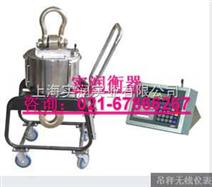 吉林5T电子吊勾称¥2012新款¥(吉)5T吊勾称价格吉林