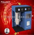 pld-0201-输变电行业专用颗粒度分析仪
