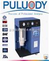 pld-0201-激光油液粒子計數器