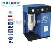 pld-0201-油液清洁度分析仪