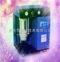pld0201-激光顆粒計數器