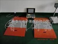 SCS-XC-D*物资【10吨便携式地磅,100吨便携式汽车磅秤,200吨带打印便携式地磅】香川共创双赢