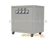 供应各型号变压器价格:干式变压器,油浸式变压器