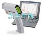 红外线测温仪 型号:US60M/RAYMX4PC库号:M202728