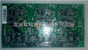 FS450R17KE3/AGDR-62C-ABB电源板/ABB控制板