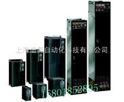 西门子MM440变频器销售