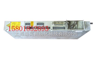 西门子6SN1146电源模块销售