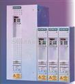西门子6SE70交流变频器调速器销售