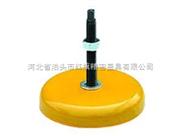 恒重提供数控机床垫铁特点 防震垫铁标准