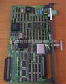 ABB控制器 3HAB2038-1 现货