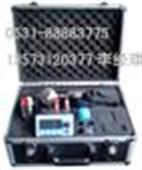 氢气微水测试仪,智能型露点仪,氢气微水测量仪