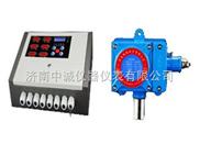 氢气检测报警器,氢气泄漏报警器浓度报警器
