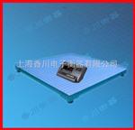 DCS-XC-A1吨标准式地磅(5吨单层地磅)