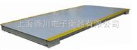DCS-XC-F5吨大台面地磅(30吨大台面地磅)