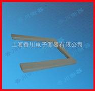 DCS-XC-U1吨U形地磅(3吨U形地磅)