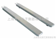 DCS-XC-X1吨条形地磅(3吨条形地磅)