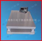 DCS-XC-K1吨缓冲地磅(80吨缓冲地磅)