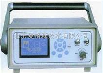 精密露点仪 型号:DMT-242M