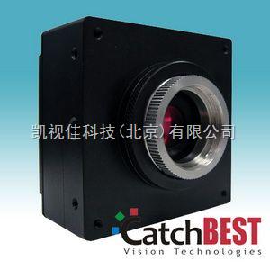200万像素CCD工业相机