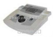 HCL-1型余氯测定仪