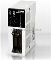 福州三菱PLC代理|三菱可编程控制器PLC |三菱FX3UC系列PLC可编程选型