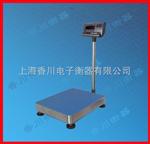 TCS-XC-A30kg计重台秤(1吨计重台秤)