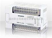 杭州三菱PLC模块|三菱PLC控制器|FX2N系列三菱PLC